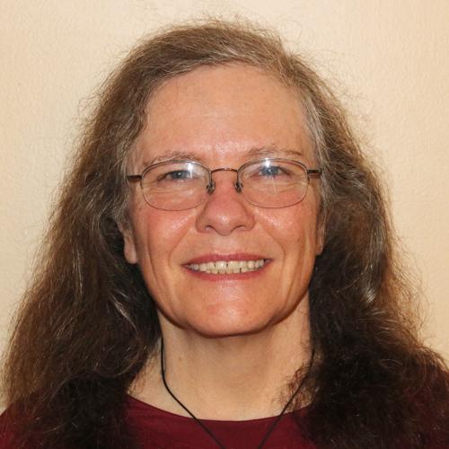 Brenda F. Seals, PhD, MPH, MA