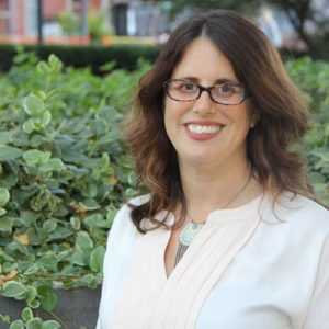 Sylvia Twersky